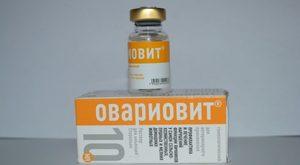 Доза препарата