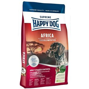 Happy Dog Supreme Sensible Nutrition Africa